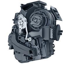 Chauffage ventilation climatisation de voiture : gamme de cvc Valeo