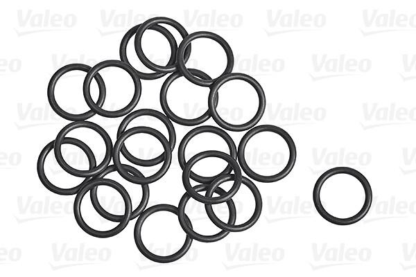 Уплотнительное кольцо Valeo