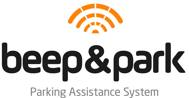 beep and park