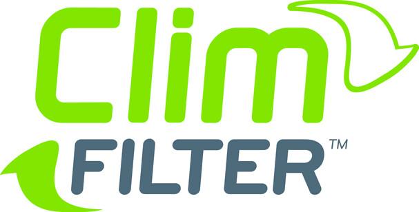 clim filter